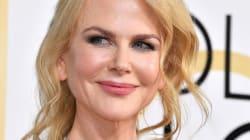 Nicole Kidman pide que se apoye a Donald