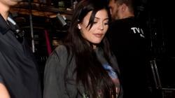 Kylie Jenner brise le silence sur les rumeurs de