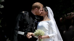 Alberta Hotel Denies Royal Honeymoon Rumours, But Canadians Can
