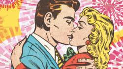 Las diferencias entre el amor y el