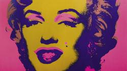 Da Andy Warhol a Chagall: 10 mostre da non perdere (in
