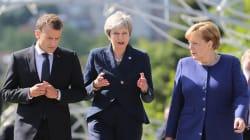 L'Europe a trouvé une astuce pour esquiver les sanctions américaines sur