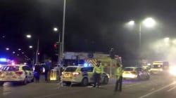 Quatre morts à Leicester dans une explosion à l'origine
