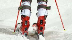 Montréal rejette le projet de Coupe du monde de ski alpin au mont