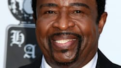 Dennis Edwards, Temptations Lead Singer And Rock And Roll Hall Of Famer, Dead At
