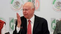 De los 5 presidenciables del gabinete, José Narro es el