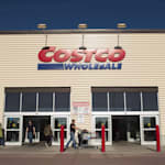 Costco's Grocery Delivery Service Launches In