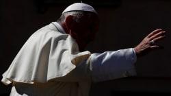 La Iglesia Católica está perdiendo a sus más fervientes