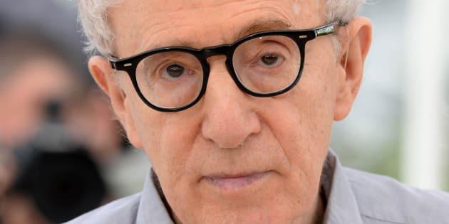 Woody Allen et Christina Engelhardt seraient sortis ensemble, pendant huit ans, à partir de 1976.