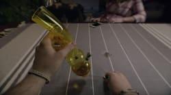 La SAAQ lance une campagne de sensibilisation contre le cannabis au