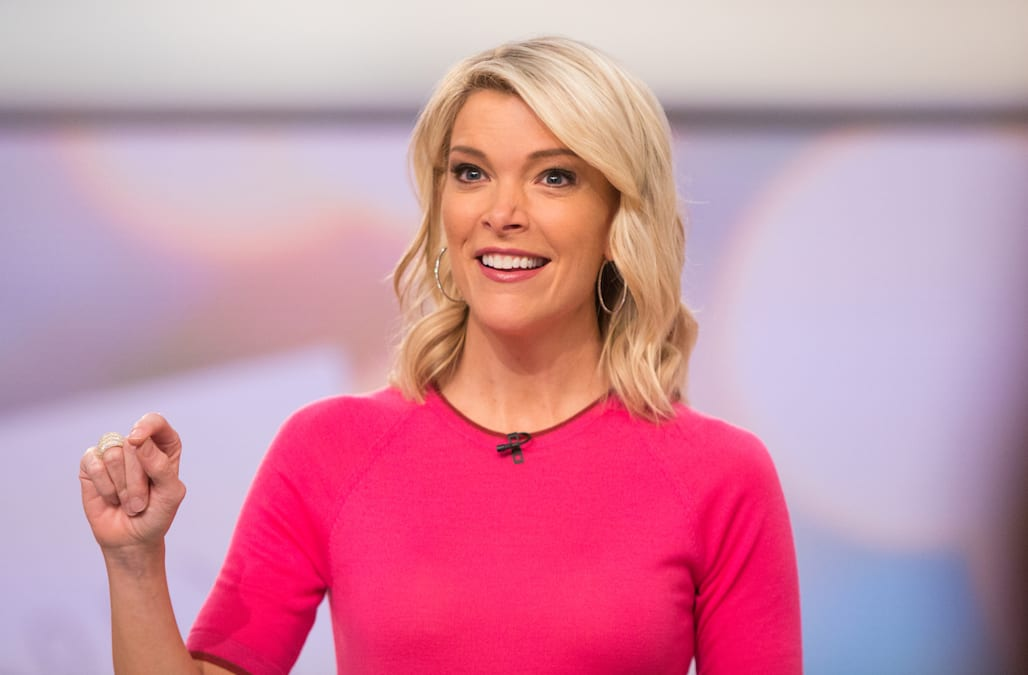 Inside Megyn Kelly S Life After Her Today Exit She S True To