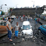 Kolkata Bridge Collapse Latest Updates: Mamata Announces 20 More Structures