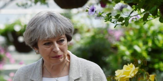 Londra: identificati killer dell'attentato. Sette morti e tantissimi feriti