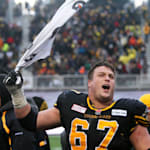 2 Former CFL Players Aim To Run For Conservatives In