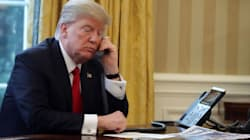 Investigators Need More Time To See If Evidence Exists For Trump Wiretapping