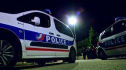 Une clé USB avec plus de 2000 noms de policiers retrouvée chez une fichée S, entendue dans l'affaire de