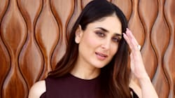 Kareena Kapoor On Her Problems With Feminism, Sustaining Stardom, And Why #MeToo Hasn't Hit