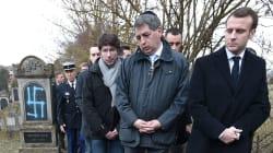 France 3 Alsace contraint de suspendre un