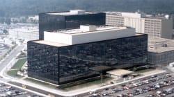 Cyberattaque: Microsoft met en cause la NSA et veut une