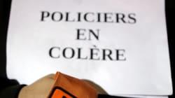 Les manifestations policières, révélatrices d'une crise de la puissance