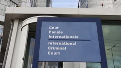 Leaving The ICC: Why SA Is At Risk Of International