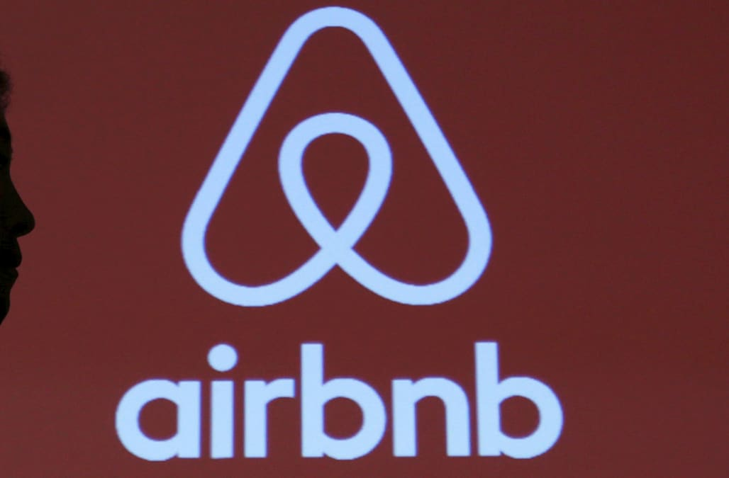 Airbnb is testing a new, long-awaited feature - AOL Finance