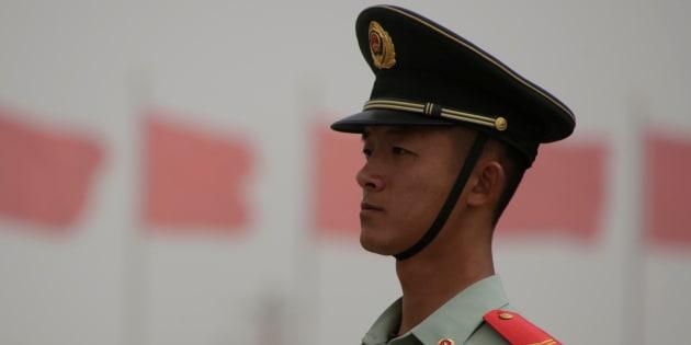 Ce que la Chine fait différemment des Européens pour lutter contre le terrorisme.