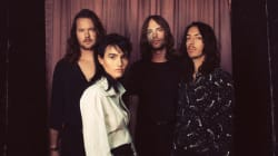 The Preatures On Feminism, Indigenous Language And New Album