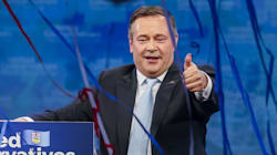 Environmental Charities Not Fazed By Kenney Vow To Probe Foreign