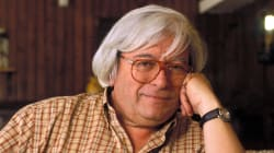Muere Antonio Mercero a los 82