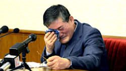 North Korea Releases Three U.S. Political Prisoners In Advance Of Historic