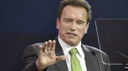 Il fan è depresso e chiede aiuto a Schwarzenegger: la risposta dell'attore conquista