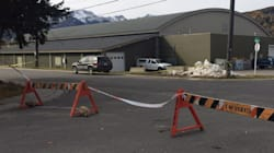 B.C. Workers Doing Maintenance When Killed By Ammonia Leak:
