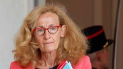 La ministre de la Justice demande à Google Maps de flouter les prisons, dont celle de Redoine