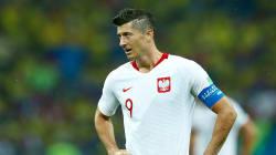 日本と対戦のポーランド、今大会の不振を表すデータとは?《ワールドカップ》
