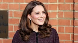 5 Times Kate Middleton Recycled Her Maternity