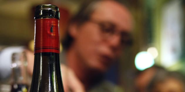 """Le Beaujolais n'est pas que """"nouveau"""": 3 Beaujolais à poser sur vos tables de fête"""