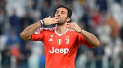 Gianluigi Buffon va quitter la Juventus Turin après 17 saisons au