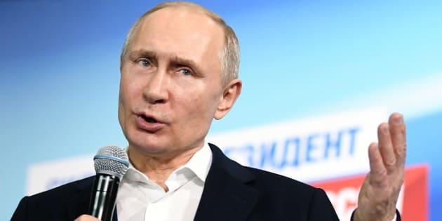 """Condanna europea. Ma il Cremlino replica: """"O prove o sc"""