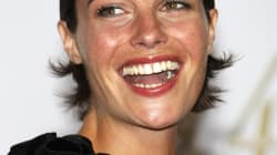 Alessandra Sublet va remplacer Nikos Aliagas dans