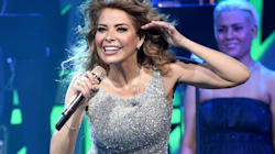 VIDEO: Cuando Gloria Trevi y Pati Chapoy se