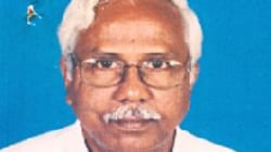 AMU Professor Dies As Ambulance Takes Six Hours To