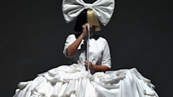Sia Announces First Aussie Tour In Six Years But Skips Her Home