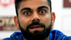 This Is The Story Behind The 'Abused' Child Video Virat Kohli Posted On