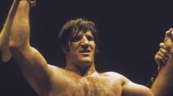 È morto il wrestler Bruno Sammartino, il gigante buono italiano che incantò gli Stati
