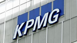 The Auditor-General Will Continue To Secure The Services Of KPMG