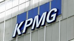 KPMG Shocker: Audit Firm Disavows Sars 'Rogue Unit' Report, Eight Senior Staff
