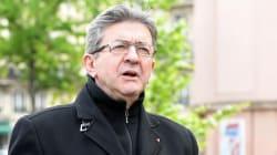 BLOG - Non, Jean-Luc Mélenchon ne livrera pas la France aux forces du
