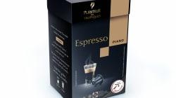 Mieux que Nespresso, les capsules Intermarché remportent les suffrages de