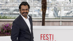 Nawazuddin Pointed Out This Glaring Oversight In Bollywood Award Shows By Comparing It To The